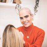 Juanev had kanker: 'mijn geloof heeft me er doorheen geholpen'